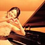 チェンバロ&ピアノコンサート